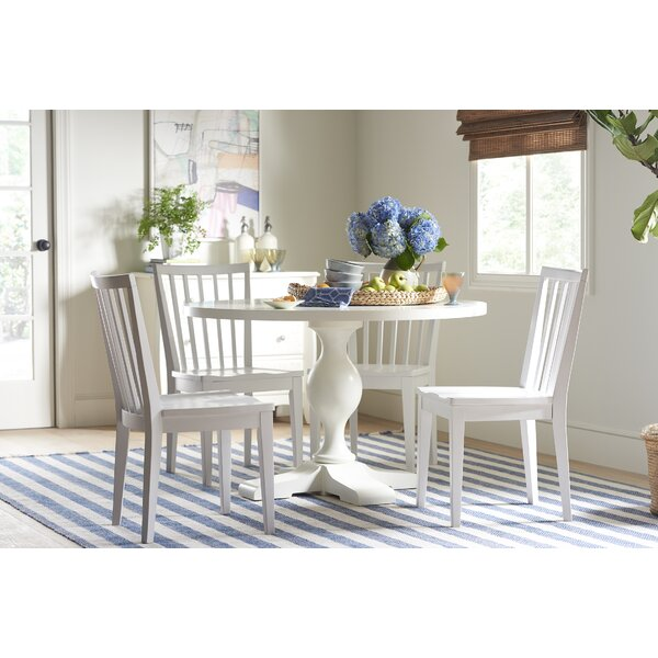5 Piece Dining Set by YoungHouseLove