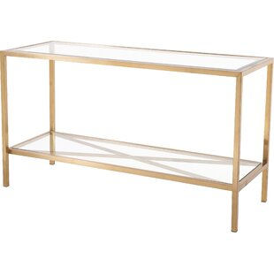 Gardner Console Table
