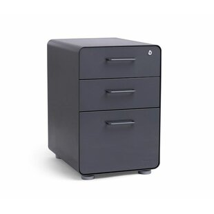 locking x file components chairs orange drawers drawer container bisley desks cabinets cabinet filing desk the s