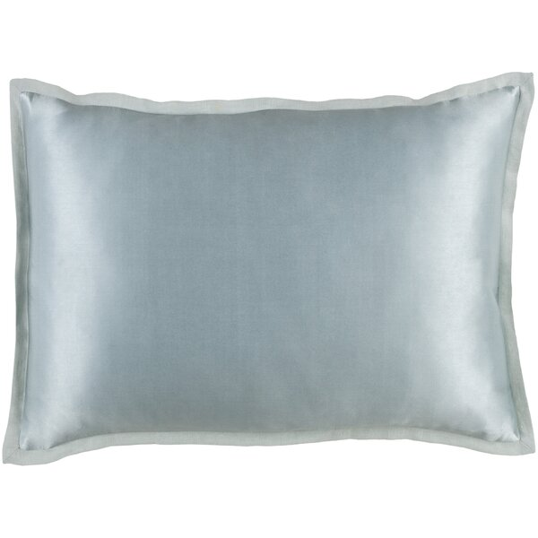 Caine Throw Pillow by House of Hampton