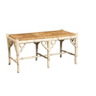 Look for Chinoiserie Wood Bench Compare prices