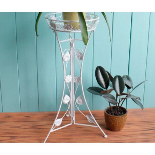 Flower Pot Holder Plant Stand by ES Essentials