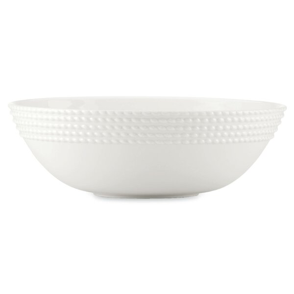 Wickford Serving Bowl by kate spade new york