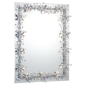 Eurofase Relic 14 Light Accent Mirror