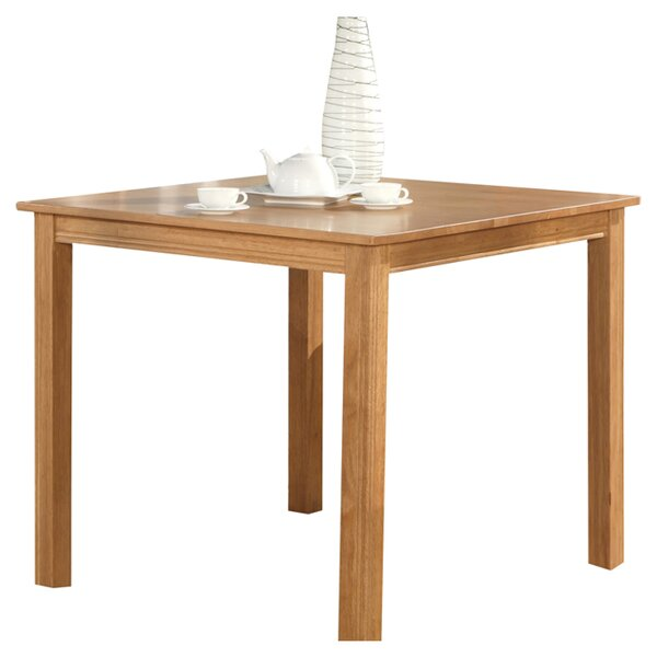 Songer Counter Height Pub Table by Charlton Home Charlton Home