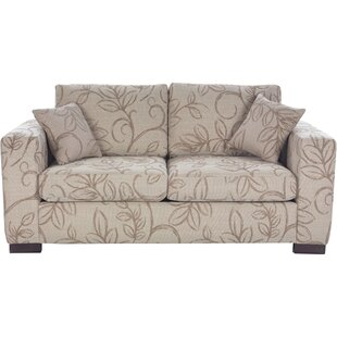 Charmant French Country Floral Sofas | Wayfair.co.uk