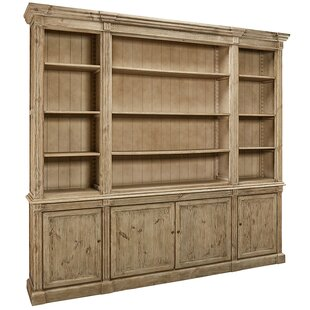 Weatherford Bookcase