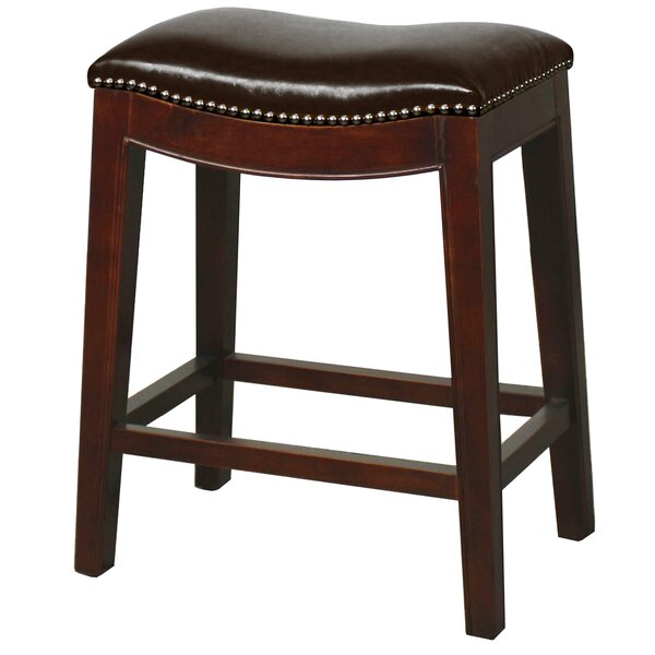 Prendergast 24 5 Bar Stool By Lark Manor.