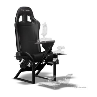 Air Force Flight Chair by Playseats