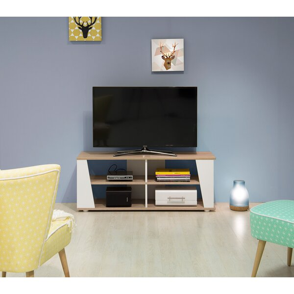 Dooley TV Stand For TVs Up To 55