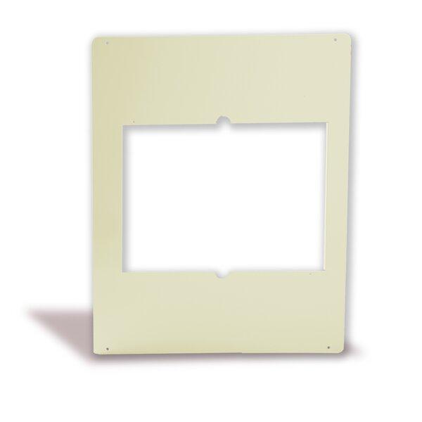 Check Price Com-Pak Plus Series Adapter Plate