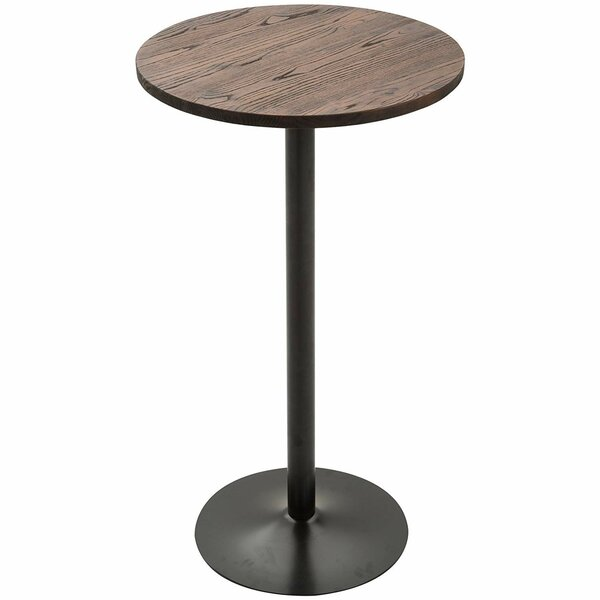 Chaska Pub Table by Williston Forge