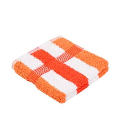 Loft Luxe Hand Towels