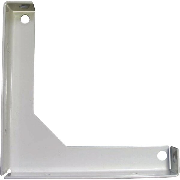 2 Extension Bracket by AARCO