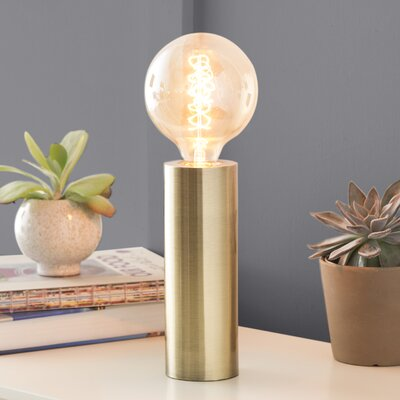 Unique Table Lamps You Ll Love In 2019 Wayfair