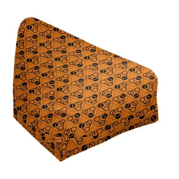 Home Décor Standard Bean Bag Chair & Lounger