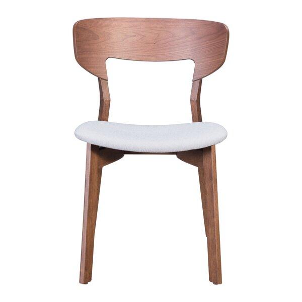 Marlon Dining Chair (Set of 2) by Corrigan Studio
