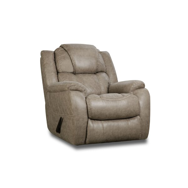 Harling Rocker Recliner W002997347