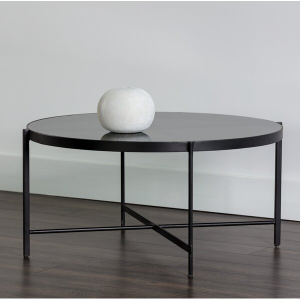 Mcclaine Coffee Table By 17 Stories