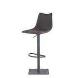https://secure.img1-ag.wfcdn.com/im/54559419/resize-h160-w160%5Ecompr-r85/9385/93854881/estelle-adjustable-height-swivel-bar-stool.jpg