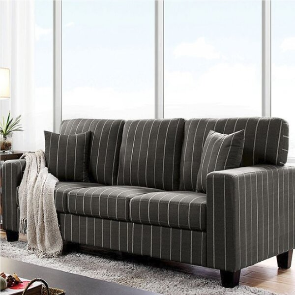 Modern Style Lanagan Sofa by Brayden Studio by Brayden Studio