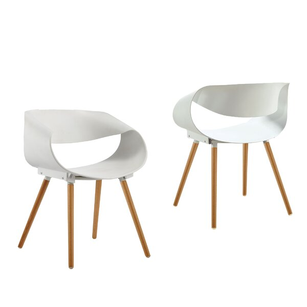 Swell Austin Dining Chair Set Of 2 By George Oliver Spacial Pdpeps Interior Chair Design Pdpepsorg