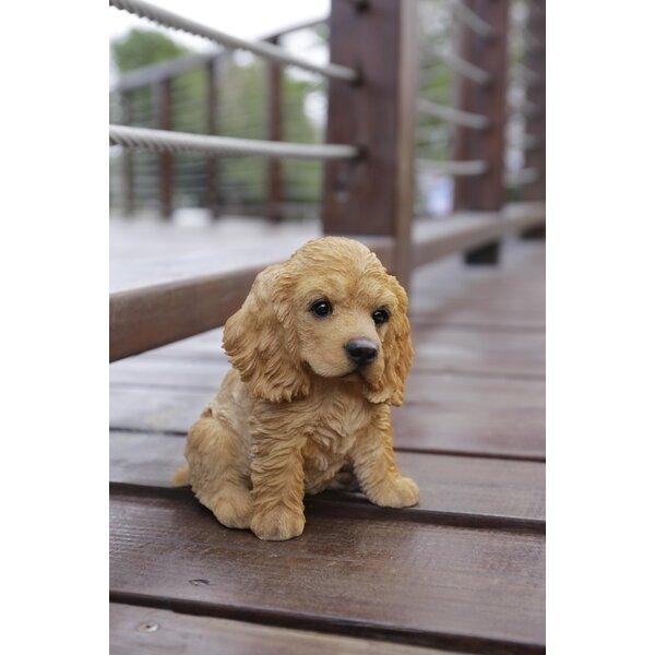 Welsh Springer Spaniel Dog Custom Name Dog Leash Holder Wall Hook
