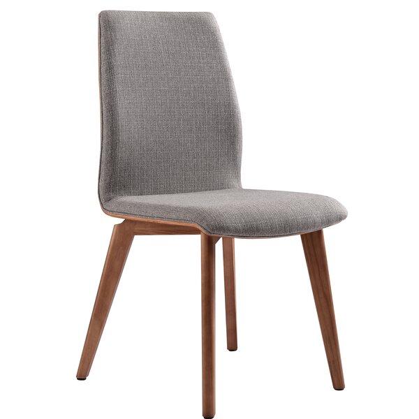Cannock Mid-Century Dining Chair (Set Of 2) By Corrigan Studio