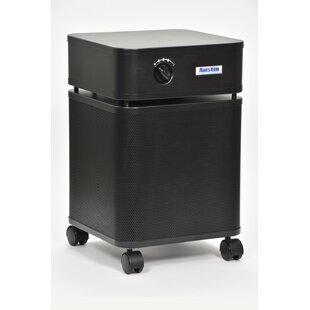 HealthMate Plus Room HEPA Air Purifier