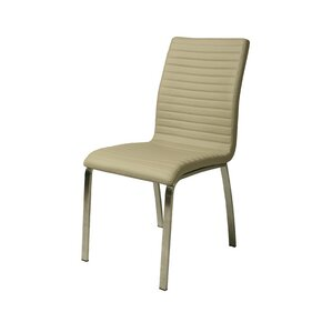 Judith Side Chair by Impacterra
