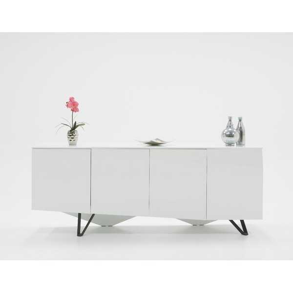 Kildollagh Sideboard By Orren Ellis