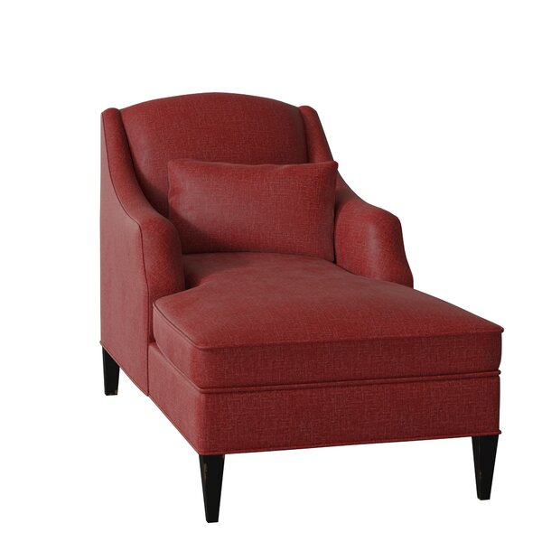 Lark Chaise Lounge