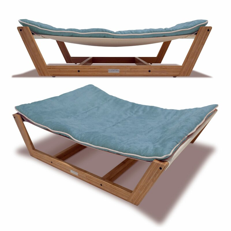 rede bed de detail quente gato com swing cat pet balan product hammock sale cama suporte hot o wood on madeira estima venda buy stand alibaba with