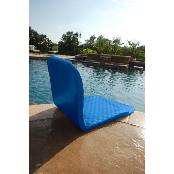 Folding Beach Chair by TRC Recreation LP TRC Recreation LP