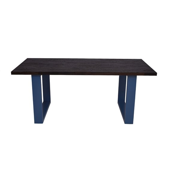 General Dining Table by Foundry Select