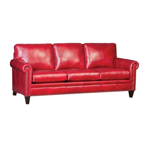 Culler Sofa By Darby Home Co