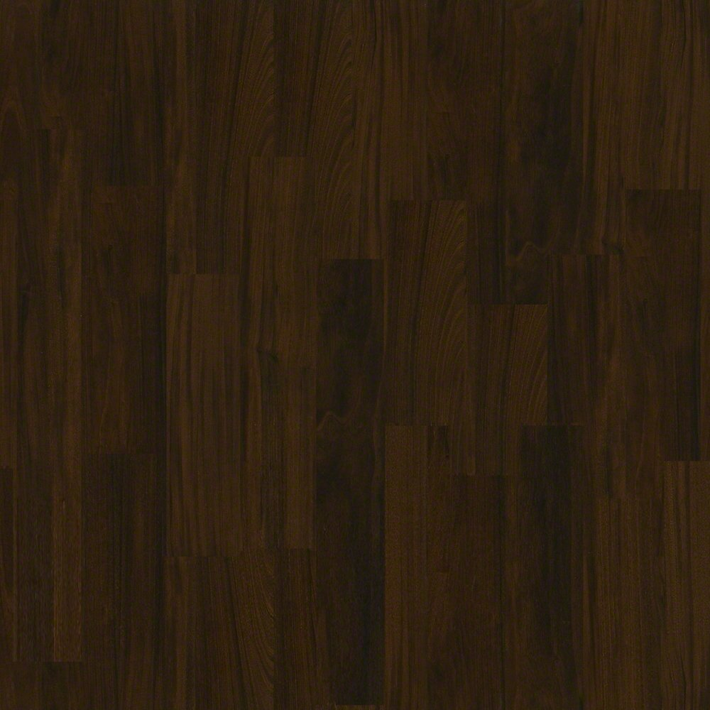 8mm Laminate Flooring flooring sensa solido phoenix oak 8mm laminate flooring Brazilian Vue Vienna 5 X 48 X 8mm Laminate