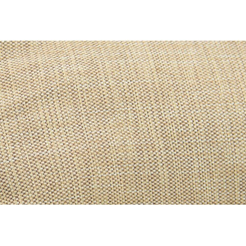 Neena 5 Piece Deep Seating Group with Cushion : Joss u0026 Main