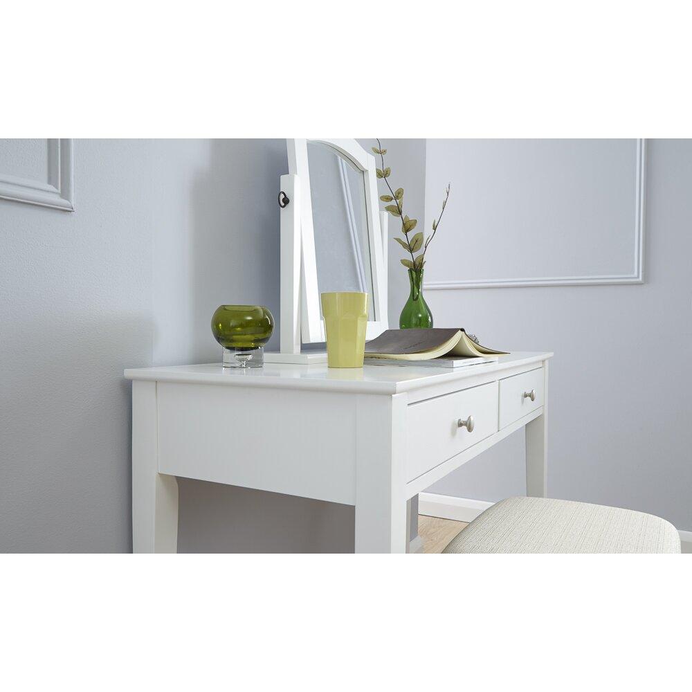 schminktisch mit spiegel schminktisch mit spiegel designs schminkkommode das lieblingsm belst. Black Bedroom Furniture Sets. Home Design Ideas