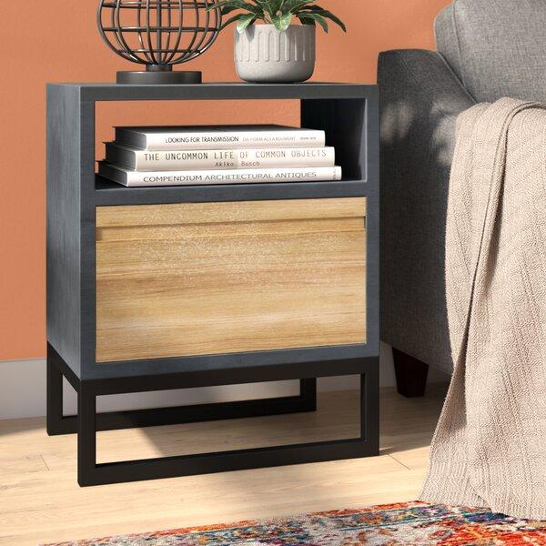 Dodson End Table by Trent Austin Design Trent Austin Design®
