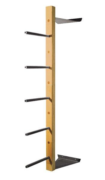 Buy Sale Wall Mounted Log Rack