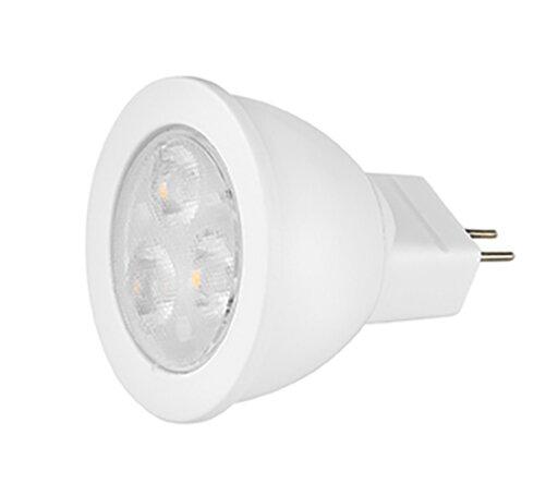 35W LED GU5.3 Light Bulb by Hinkley Lighting