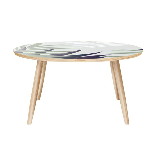 Lolita Coffee Table By Brayden Studio®