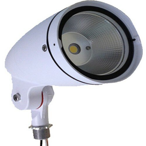1-Light LED Spot Light by Morris Products