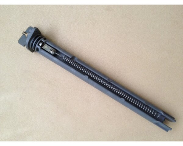 Element Cartridge SP4277 by Eemax