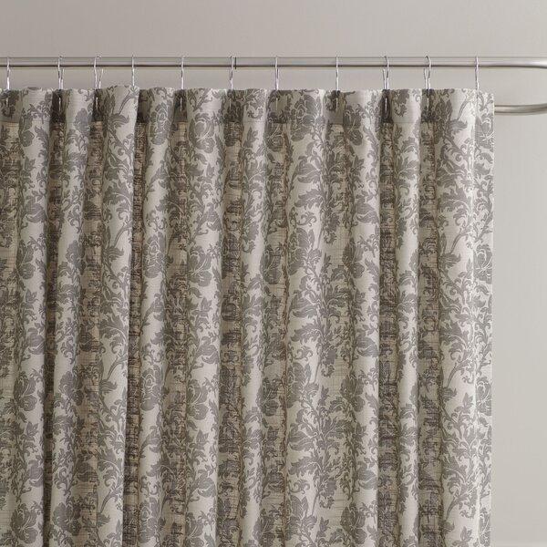 Aubrey Shower Curtain by Birch Lane™