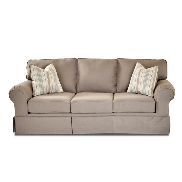 Web Shopping Culebra Sofa by Darby Home Co by Darby Home Co