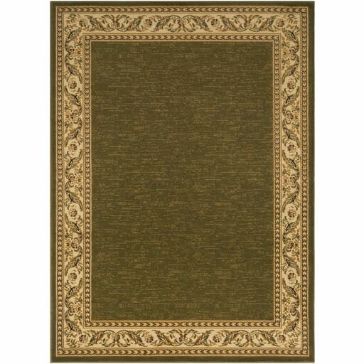Marvin Area Rug by Charlton Home