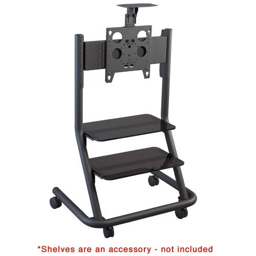 Video Conferencing Cart by Chief Manufacturing
