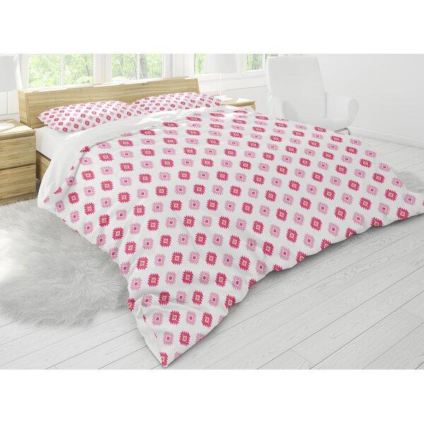 Ohlone Comforter Set